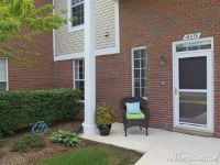 Home for sale: 16474 Norfolk Dr. #323, Macomb, MI 48044