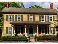Home for sale: 503 S. Central, Laurel, DE 19956