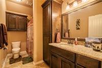 Home for sale: 4833 Velta Ln., Abilene, TX 79606