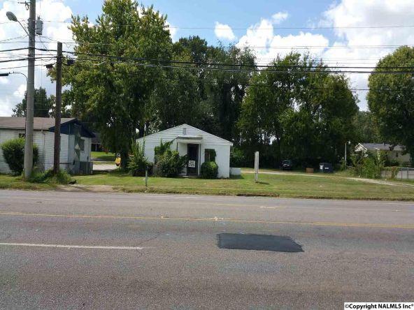 1705 N.W. Pulaski Pike, Huntsville, AL 35816 Photo 2