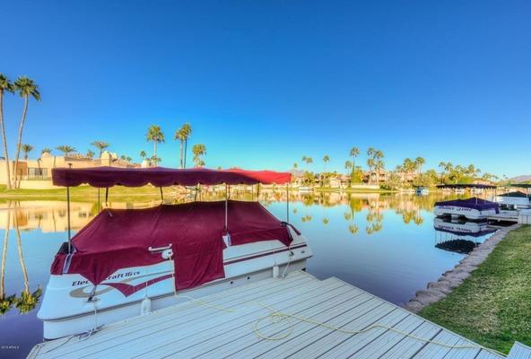 10108 E. Topaz Dr., Scottsdale, AZ 85258 Photo 38