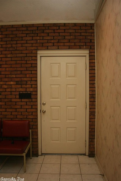 105 Reynolds Rd., Paragould, AR 72450 Photo 5