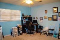 Home for sale: 605 Rangeline St., Bonifay, FL 32425