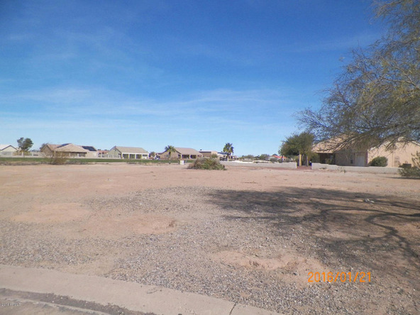 15301 S. Quintin Pl., Arizona City, AZ 85123 Photo 1