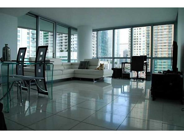 1331 Brickell Bay Dr. # 802, Miami, FL 33131 Photo 5