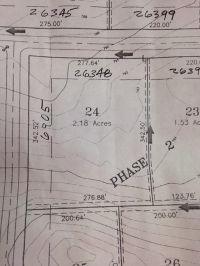 Home for sale: 00 Trisha Ct., Monee, IL 60449
