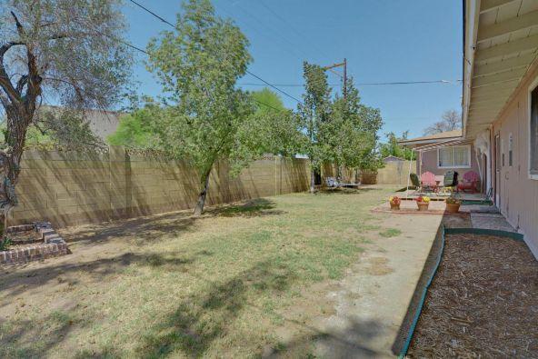 2546 W. Village Dr., Phoenix, AZ 85023 Photo 16