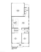 Home for sale: 158 Roman Ln., Hawthorn Woods, IL 60047