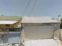 Home for sale: Grandview, Rosemead, CA 91770
