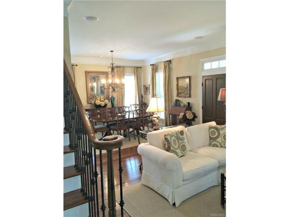 41 Avenue Of The Waters ., Pike Road, AL 36064 Photo 18