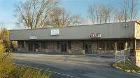 Home for sale: 1039 Boyds Creek, Seymour, TN 37865
