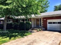 Home for sale: 1502 Lafayette St., Valparaiso, IN 46383