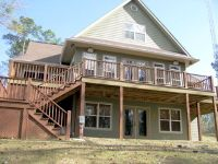 Home for sale: 147 Sunset Point, Fort Gaines, GA 39851