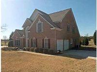 Home for sale: Gateway, Stone Mountain, GA 30087