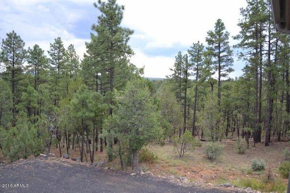 1625 S. Pleasant View Dr., Show Low, AZ 85901 Photo 41