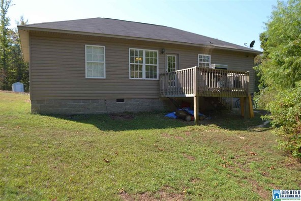 177 Cochise Trl, Hayden, AL 35079 Photo 15
