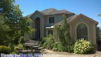 Home for sale: 3800 Ridgefield Ln., Little Rock, AR 72223