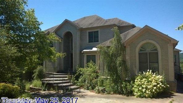 3800 Ridgefield Ln., Little Rock, AR 72223 Photo 1