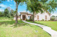 Home for sale: 206 Copper Creek Dr., Clinton, MS 39056