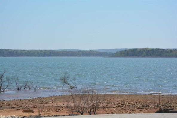 9 Ac Brownsville Rd., Greers Ferry, AR 72067 Photo 7