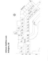 Home for sale: L 6, B 6, Arlington, SD 57212