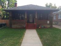 Home for sale: 1072 24th St, Ogden, UT 84401