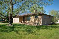 Home for sale: 4705 Saulsbury St., Wheat Ridge, CO 80033