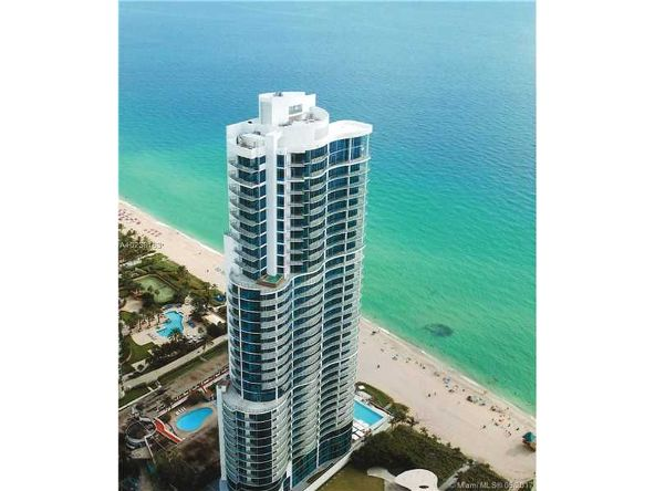 Sunny Isles Beach, FL 33160 Photo 3