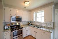 Home for sale: 3116 Trenton Rd., Clarksville, TN 37040