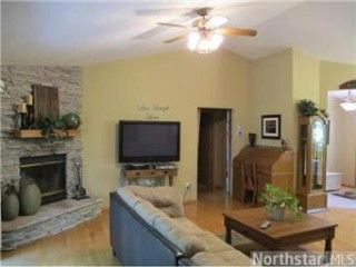 26051 Wooddale Rd., Nisswa, MN 56468 Photo 2