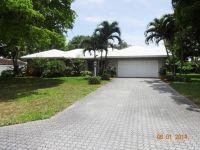 Home for sale: 936 S.W. 37th Ct., Boynton Beach, FL 33435