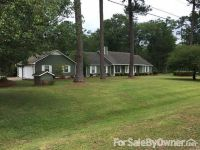 Home for sale: 415 West Dr., Valdosta, GA 31602