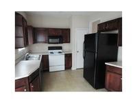 Home for sale: 2555 Flat Shoals Rd., Atlanta, GA 30349