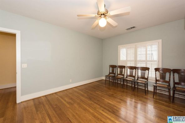 1101 Fern St., Homewood, AL 35209 Photo 97
