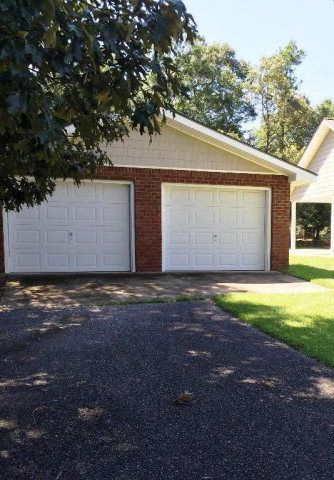 252 Red Maple Dr., Flomaton, AL 36441 Photo 24