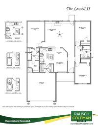 Home for sale: 3005 SE 95th Street, Oklahoma City, OK 73160