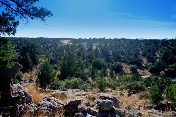 15325 N. Escalante Way, Prescott, AZ 86305 Photo 8