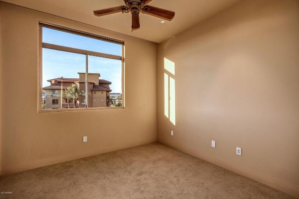 15802 N. 71st St., Scottsdale, AZ 85254 Photo 48