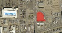 Home for sale: 2901 Teller Avenue, Grand Junction, CO 81504