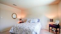 Home for sale: 49 Alexander Way, Suisun City, CA 94585