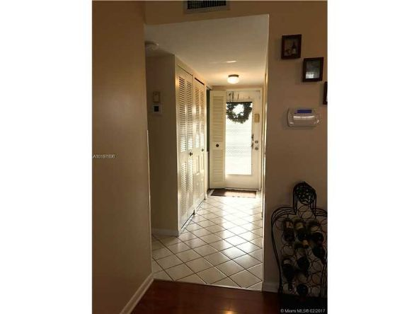 10101 Sunrise Lakes Blvd. # 402, Sunrise, FL 33322 Photo 5