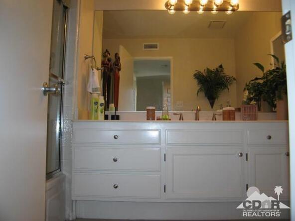 274 Serena Dr., Palm Desert, CA 92260 Photo 10