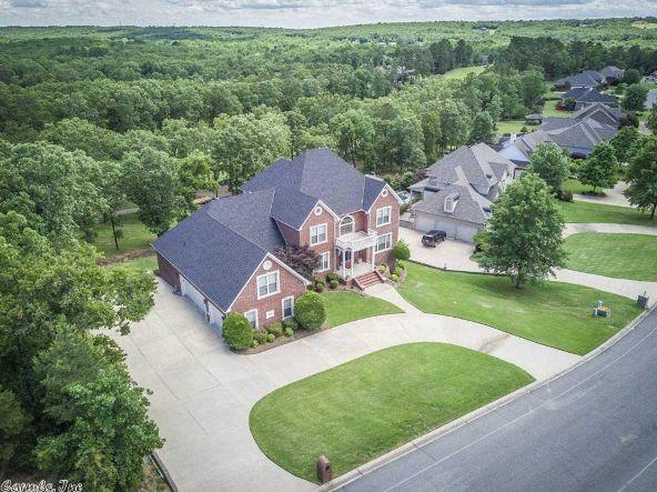 45 Greystone Blvd., Cabot, AR 72023 Photo 2