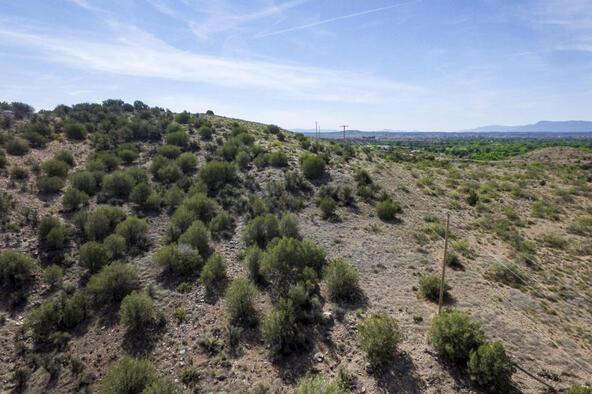 10000 E. Waddell Rd., Cornville, AZ 86325 Photo 3