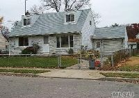 Home for sale: 673 Lawrence St., Elmont, NY 11003