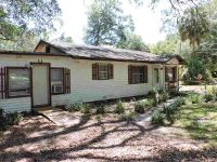 Home for sale: 18787 N.W. 246 St., High Springs, FL 32643