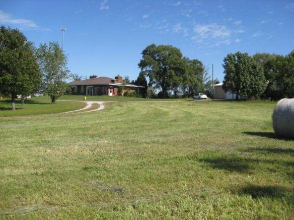 13639 W. 159th St., Homer Glen, IL 60491 Photo 5