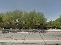 Home for sale: Cedar, Chandler, AZ 85249