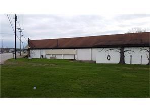 619 Morton Avenue, Martinsville, IN 46151 Photo 5