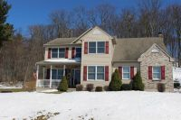 Home for sale: 4017 Crest View Dr., Stroudsburg, PA 18360